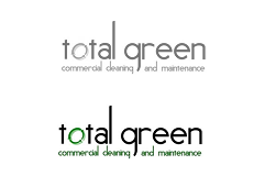 partner_totalgreen
